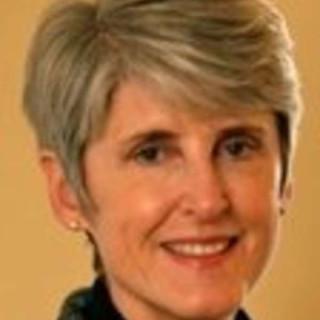 Pamela VanTassel, MD