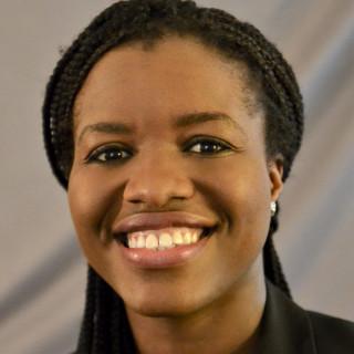 Donna Ugboaja, MD