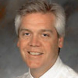 John Hoch, MD