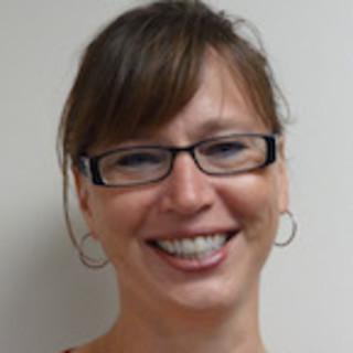 Helen Wijeweera