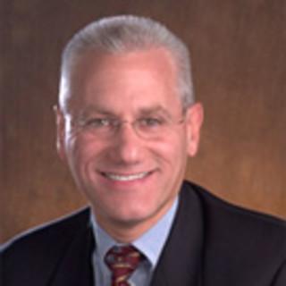 Stanley Trooskin, MD