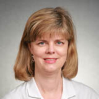 Deborah Beyer, MD