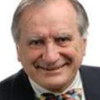 Charles Vygantas, MD