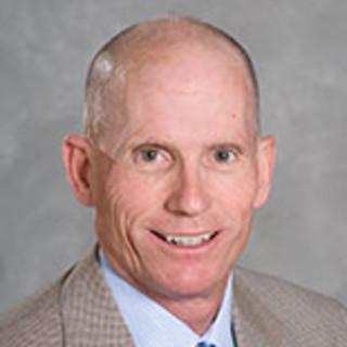 Stephen Hustead, DO
