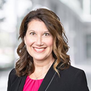 Jenelle Miller, MD