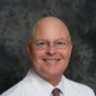 Michael Jaeger, MD