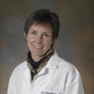 Elizabeth Horenkamp, MD