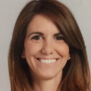 Maria Uberti, MD