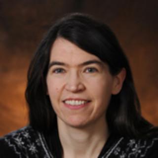 Elizabeth Hexner, MD