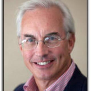 Harold Kamm, MD