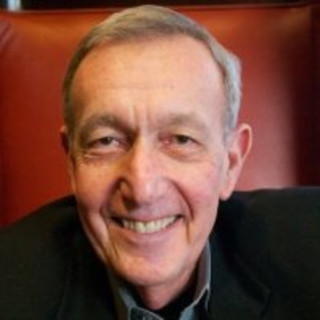 Philip Raskin, MD