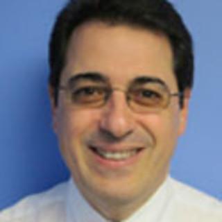 Luigi Tullo, MD