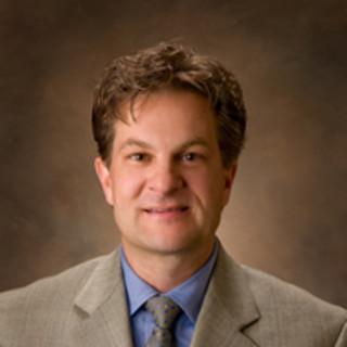 Thomas Doers, MD