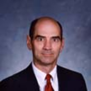 Gregory Heaton, MD