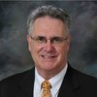 Paul Minotty, MD