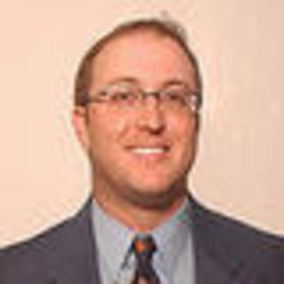 Jeffrey Spiegel, MD