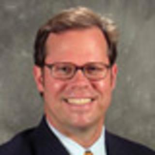 Robert Engstrom Jr., MD