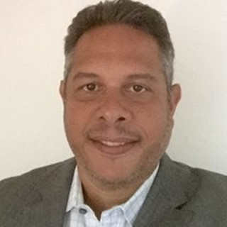 Ruben Nazario, MD