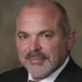 John Mangione, MD
