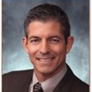 Brian Zernich, DO