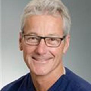 Jeffrey Gutman, MD