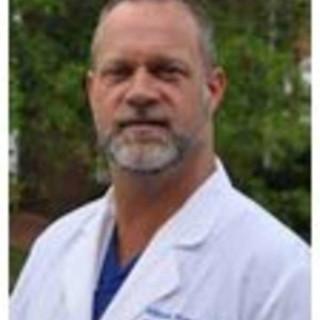 William E. Chandler, MD