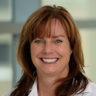 Deborah Diercks, MD