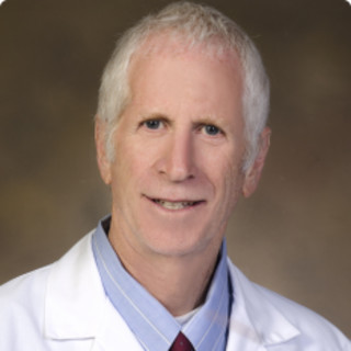 Charles Katzenberg, MD