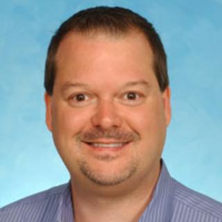 Anthony Realini, MD