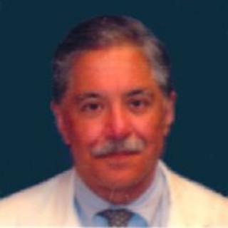 Shreenath Doctor, MD