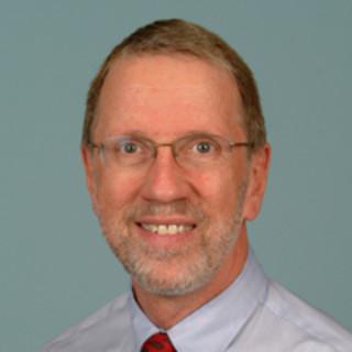John Pakula, MD