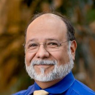 Raymond Gaeta, MD