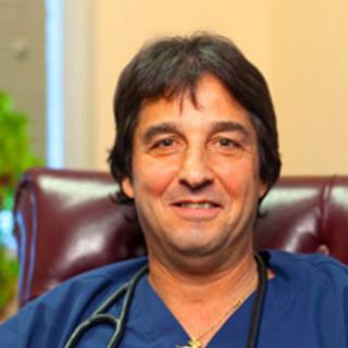 Ronald Pucillo, MD