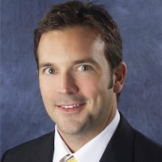 Michael Staloch, MD