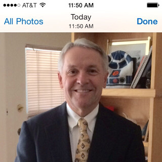 Lex Hubbard, MD