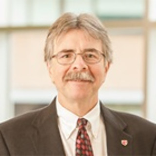 Joseph Sisson, MD