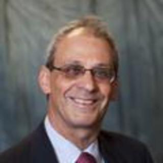 Leonard Krilov, MD