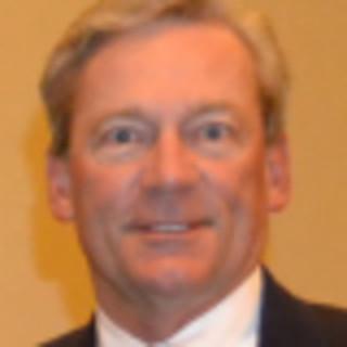 Stephen Hiltz, MD