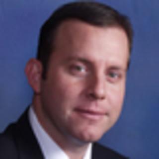 Jefferey Klein, MD