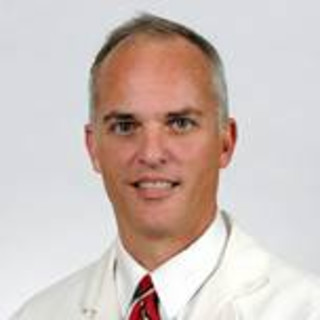 John Roberson, MD
