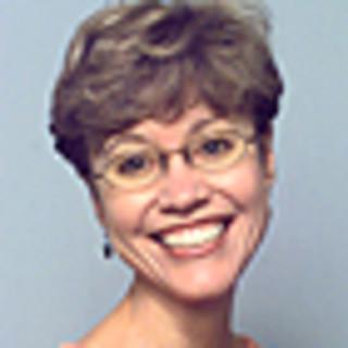 Rebecca Gruchalla, MD