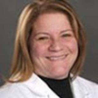 Susan Dantoni, MD
