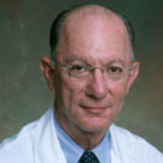 Melvin Weinstein, MD