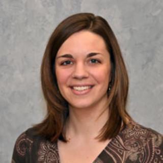 Jennifer McNeer, MD