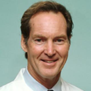 Bruce Haughey, MD