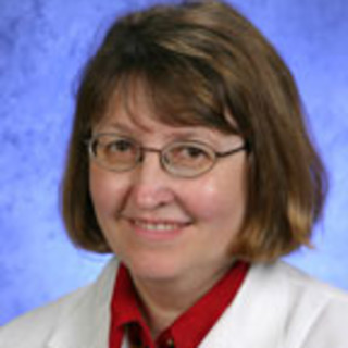 Barbara Miller, MD