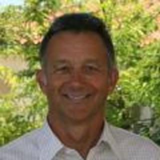 Gary Cushing, MD