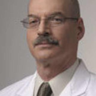 Andrew Dubin, MD