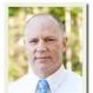 Jon Yost, MD