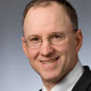 Henry Prost, MD